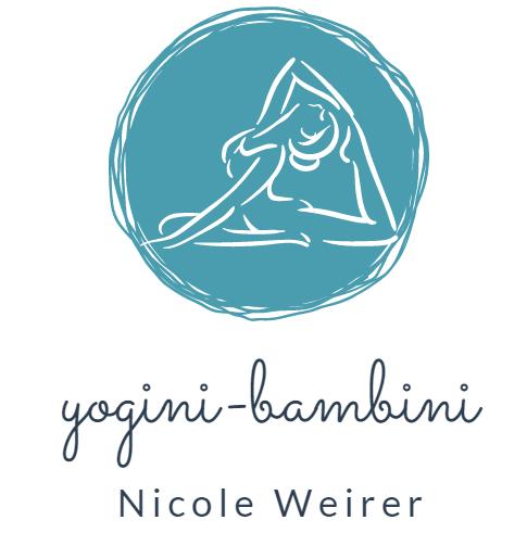 Nicole Weirer
